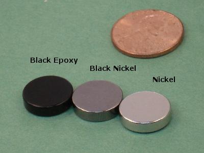 blacknickel.jpg