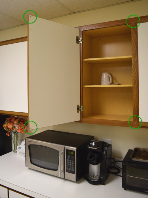 magnetic cabinet closures magnetic cabinet closures