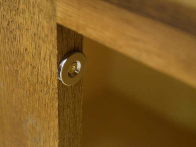 Pleasant Magnetic Cabinet Closures Download Free Architecture Designs Scobabritishbridgeorg