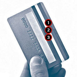How to make a magnetic card very simple selfmade magnetic card business cards awesome how to make magnetic business cards how to colourmoves