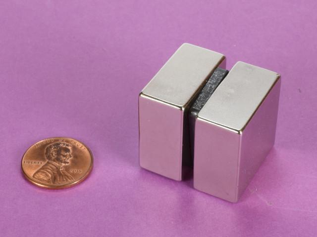 K Amp J Magnetics Blog