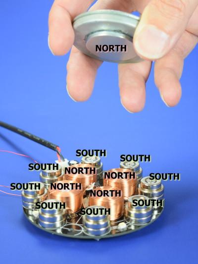 555 timer circuit pin diagram