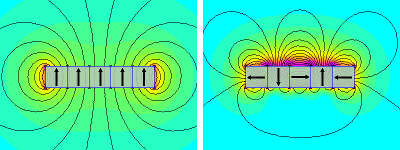 2014 06 01 archive additionally Igcse Physics Part 3 moreover Construction Of Dc Generator moreover An Outlook On The Rare Earth Elements Mining Industry besides Control Of Permanent Mag  Synchronous Motors For Automotive Applications. on permanent magnet diagram